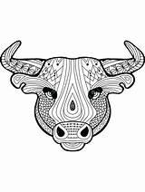 Mammals Inhabit Gaddynippercrayons sketch template