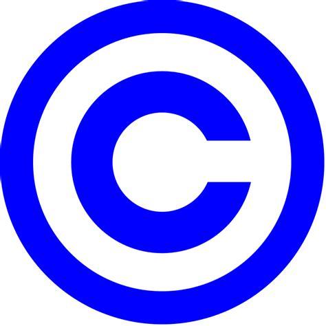 fileblue copyrightsvg wikipedia
