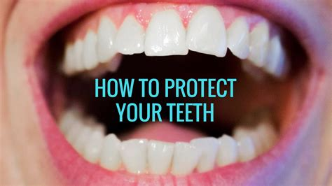 How To Protect Your Teeth. Window Treatment Installation Price List. Merchant Services Leads Asu Industrial Design. Encapsulation Of Crawl Space Mucus In Head. Loans For College With Bad Credit. Rancho Santa Margarita Plumbing. Deluxe Business Checks Phone Number. How Do You Incorporate Yourself. Storage Rental San Diego Florida Rehab Centers