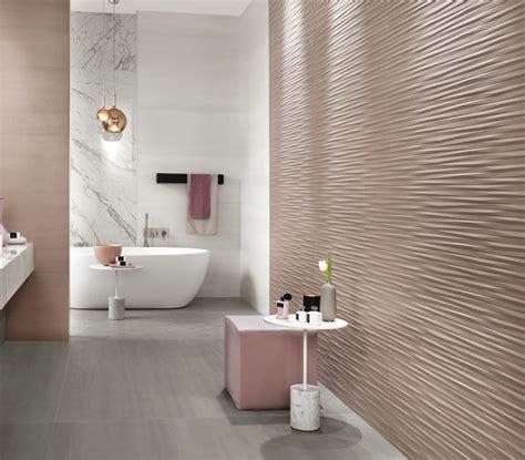 Riviste Arredamento Interni On Line by Riviste Arredamento Bagno Excellent Lavabo Design With