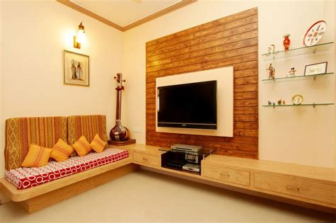 Indian Interior Design Ideas For Living Room by Small Drawing Room Interior Design Indian Search