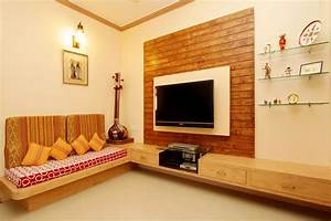 small drawing room interior design indian google search With indian living room furniture designs