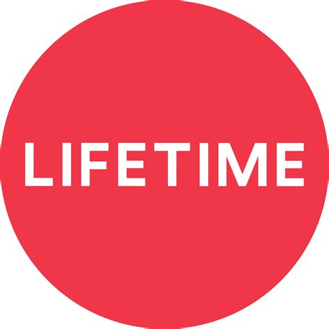 lifetime tv network wikipedia
