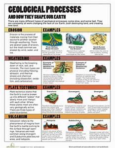 Worksheets | Education.com