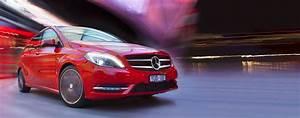 Rachat Auto : rachat voiture occasion cash auto casse et reprise vehicule en panne ~ Gottalentnigeria.com Avis de Voitures