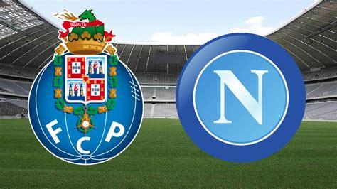 fc porto napoli fc porto vs napoli 1 0 goal highlights 12 03 2014