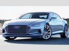 Audi A9 johnywheelscom