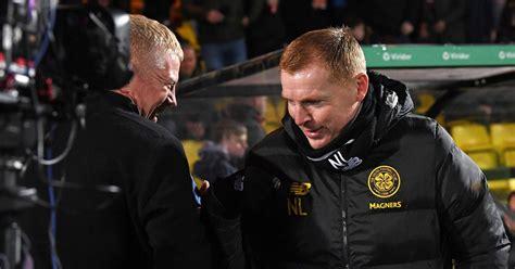 Celtic v Livingston: Live stream details, TV channel, how ...