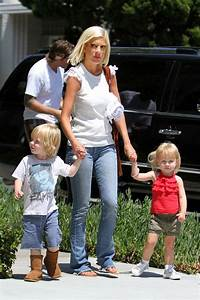 Baby Stylist: Get the look - Coco Arquette, Suri Cruise ...