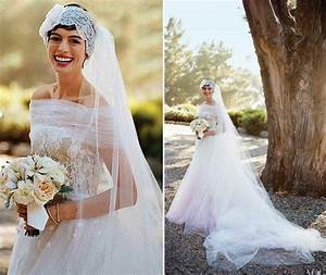 movie star celebrity wedding dresses pic heavy With celebrity wedding dress