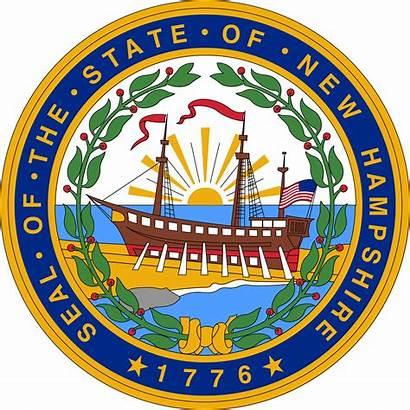 Hampshire Seal Flag Wikipedia