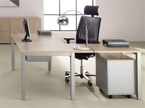 bureau pour entreprise bureau de direction deskissimo achat vente de bureau