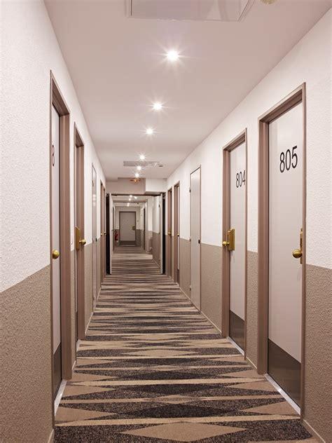 hotel porte de cloud chambres d h 244 tel 3 201 toiles 224 median congr 232 s