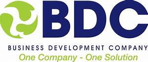 Business Development Company in Chadstone, Melbourne, VIC ...