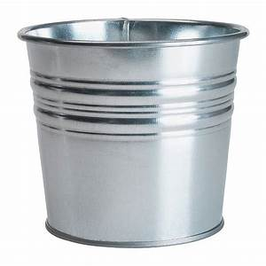 Cache Pot Haut : personnaliser des cache pots ikea socker fa on ardoise ~ Teatrodelosmanantiales.com Idées de Décoration