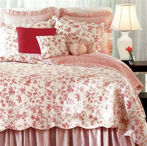 24 Best Toile Inspiration Images On Pinterest Toile