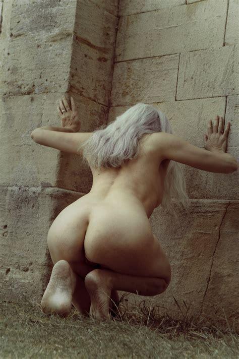 E E Ac A De A Porn Pic From Beautiful Mature Model Alexandra B