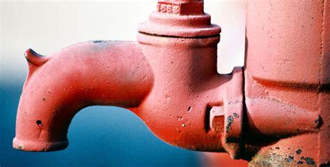 kg rohre verlegen anleitung abflussrohr verlegen anleitung und kosten f 252 r ht oder kg rohre