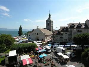 Marché Savoie Mont Blanc (Savoie et Haute Savoie) Alpes