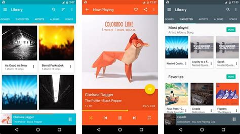 best free android player 10 best player apps for android