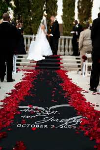 black and wedding ideas 25 best ideas about black weddings on black and gold cake black wedding decor and