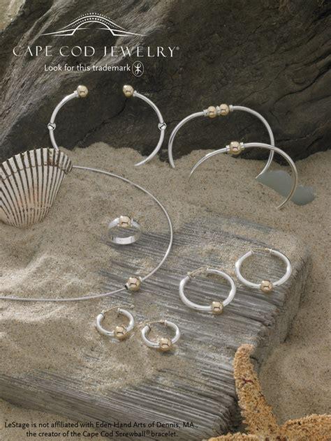 Lestage Jewelry  Cape Cod Jewelry® Convertible