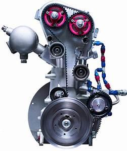 Heat Engine  Global Heat Engine