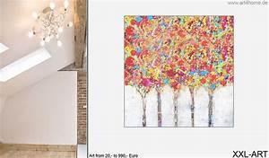 Bilder Kaufen Günstig : moderne kunst in berlin malerei art gro e bilder g nstige preise art4berlin ~ Buech-reservation.com Haus und Dekorationen