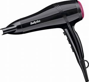 SALE On BaByliss Super Shine 2200W Hair Dryer