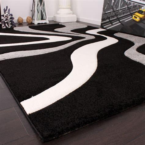 grand tapis salon pas cher  idees de decoration