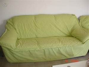 housse de canape vert anis With tapis exterieur avec housse canapé bz matelassée