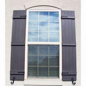 Decorative Glass Panels Ideas | The Latest Home Decor Ideas