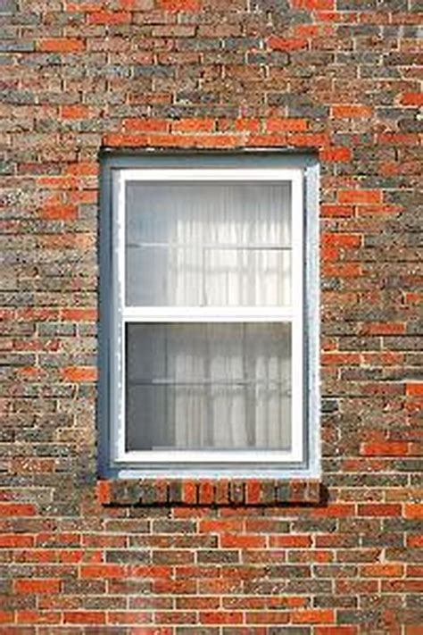 reasons   homes windows wont close lock hunker