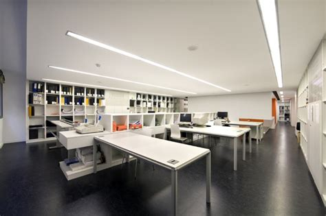 architecture studio office interior design best photo 01 a clore interiors