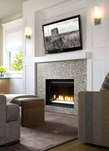 ideas for tv fireplace 12 solutions for tv fireplace ideas home