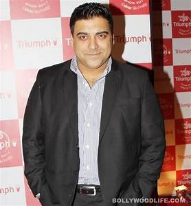 Ram Kapoor gets bigger! - Bollywoodlife.com
