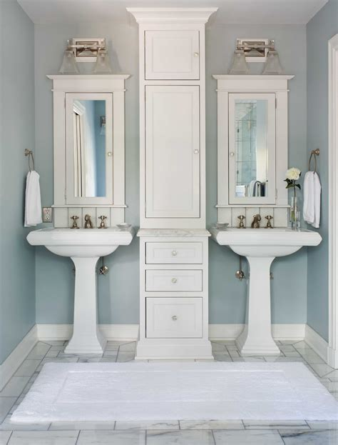 kitchen cabinets colours cottage d 233 cor bathroom sinks i like this look a 2933