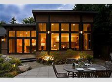 Mercer Island Residence Remodel — Paul Moon Design