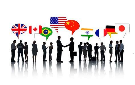 15112 international business meeting clipart marketing et international the dossier marketing