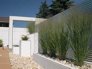 Large Tall Outdoor Planters. Beautiful Planters Large ...