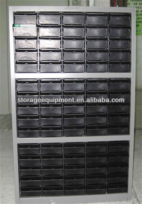 parts cabinet with drawers electronic parts drawers electronic component drawer