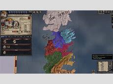 How To Download Ck2 Mods From Steam - vespagio HD Image