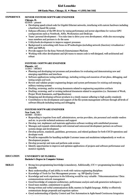 subrogation specialist cover letter sarahepps