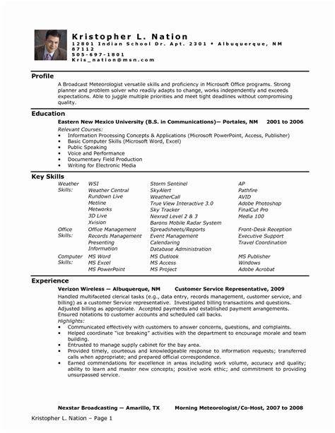 Functional Resume For Entry Level Administrative Assistant by 44 Image Of Sle Resume For Executive Administrative Assistant Resume Sle Format