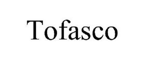 Tofasco Of America Chair by Tofasco Reviews Brand Information Tofasco Of America