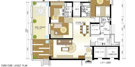 home plans with interior photos design room planner designer layout interior