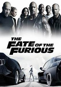 Fast and Furious 8 (2017) Full Hindi Movie Download Dual ...