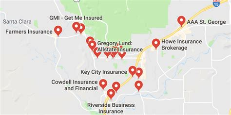 cheap car insurance st george utah  rate quotes
