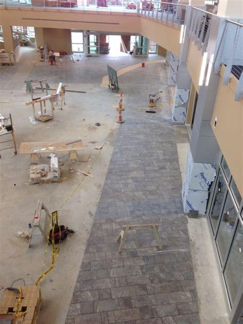 epoxy flooring youngstown ohio top 28 epoxy flooring youngstown ohio flooring youngstown ohio 2017 2018 cars reviews