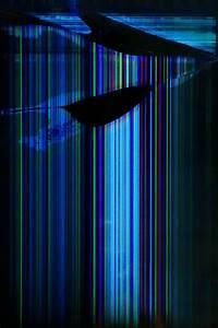 24 best Broken Screen Wallpaper images on Pinterest ...
